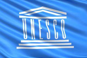 Обмен опытом: подготовка к созданию кафедры ЮНЕСКО в ГУУ продолжается
