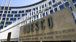 И.о. ректора ГУУ Иван Лобанов инициировал  создание в университете кафедры ЮНЕСКО